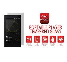 iProtek Onkyo GRANBEAT DP-CMX1 Tempered Glass Screen Protector