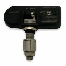 MAZDA tire sensor TPMS  tire pressure monitor  GN3A-37140B  OEM