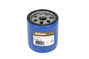 Engine Oil Filter-Durapack - Pack of 12 ACDelco GM Original Equipment PF53F