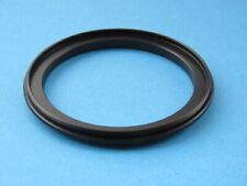 62mm-72mm Male to Male Double Coupling Ring reverse macro Adapter 72mm-62mm UK