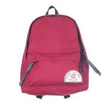 Marc Jacobs Medium Collegiate Backpack