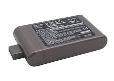 UK Battery for Dyson DC-16 12097 912433-01 22.2V RoHS