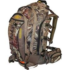 Horn Hunter Main Beam Xl Pack Mossy Oak Infinity