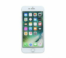Apple iPhone 7 a1778 32GB Smartphone GSM Unlocked
