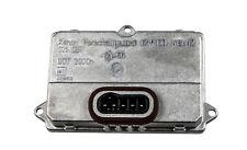 Xenon Scheinwerfer Vorschaltgerät 5DV 008 290-00 Ersatz für HELLA V2