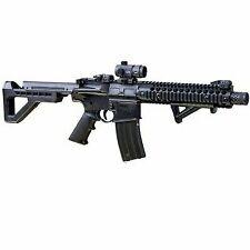 Air Rifles for sale | eBay