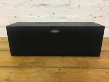 JAMO E 4CEN Center Channel Speaker - High Quality - Made in Denmark - RRP $349