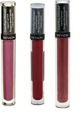 Revlon ColorStay Ultimate Liquid Lipstick 050 TOP TOMATO Sealed Free Shipping