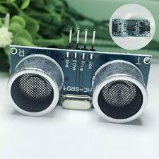 HC-SR04 ad Ultrasuoni Modulo Distanza per Misurazioni Transducer Sensore Arduino