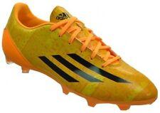 43 Scarpe da calcio adidas