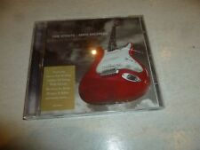 DIRE STRAITS - Private Investigations: The Best Of Dire Straits & Mark Knopfler