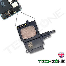 For iPhone 5S & iPhone SE Loud Speaker Buzzer Ringer Loudspeaker Replacement