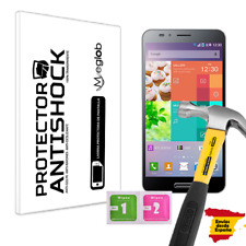Screen protector Anti-shock Anti-scratch Anti-Shatter Pantech Vega Secret Up