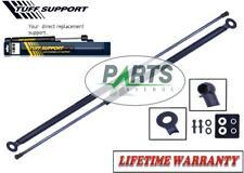 2 REAR HATCH TRUNK LIFT SUPPORTS SHOCKS STRUTS ARM HATCHBACK FITS TOYOTA STARLET