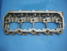6.0 Ford powerstroke Diesel  engine aluminum rocker box 1843351C2