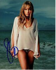 JENNIFER LOPEZ signed autographed photo (1)