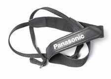 Panasonic Original Tragegurt Schwarz Nr.101