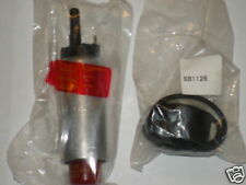 89-93 FORD THUNDERBIRD MERCURY COUGAR FUEL PUMP P104