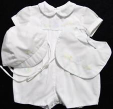 b93b1821c Sarah Louise Newborn-5T Boys  Clothes