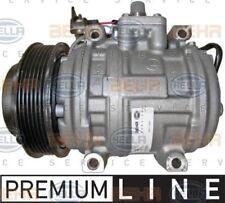 8FK 351 109-001 Hella Kompressor Klimaanlage