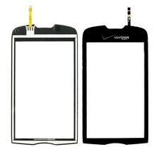 For Samsung i920 Omnia 11 - Replacement Digitizer/touch