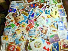 More details for poland  -  polska  -  a collection of 460 + different stamps