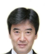 100% Human Hair man wig Men's short full wigs hairpiece Natural Black wig