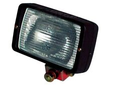 CAB ROOF WORK LIGHT FITS CASE IH 5120 5130 5140 5150 TRACTORS