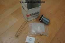 Yamaha FZR600 94-95 4JH-14940-00-00 DIAPHRAGM ASSY Genuine NEU NOS xn318