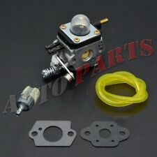 Little Wonder 2242S 2216D 2224D 2230D 2119 2124 2130 2230S Trimmer Carburetor