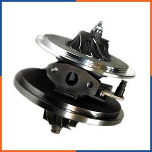 CHRA Cartridge for VW | 757042-0008, 757042-0010