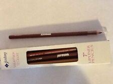 Assorted color Lipliner Pencils 7 Inch 12 in box