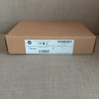 New Sealed AB 1756-HSC ControlLogix High Speed Counter Module 1756HSC