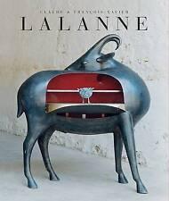Claude & Francois-Xavier Lalanne  : Paul Kasmin Gallery November 16th, 2006 -...