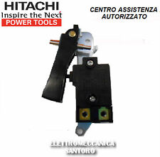 INTERRUTTORE PER MARTELLO H45MR H45MRY H41MB H60MC H60MRV H65SB2 HITACHI