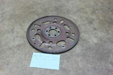 2007-2012 Nissan Sentra Engine 2.0 2.0L 2 Liter Fly Wheel FlyWheel Flex Plate