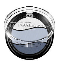 Bell Hypoallergenic Eye Shadow Trio No. 03 Ophthalmologist Approved.