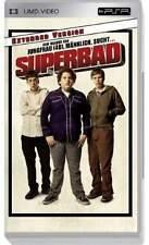 Superbad (UMD - PSP) (2008)
