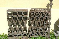 zaun tor Toranlage gartentor gartenzaun gartentörchen gartentüre Brunnen Vase