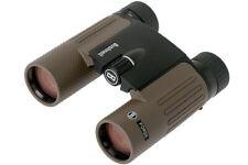 Bushnell Forge 10x30 binoculars-Terrain
