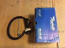 Raybestos CMA350135 Clutch Master Cylinder Fits: Ford F250 F350 F450 F550