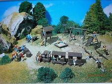 Kletterbogen Bausatz : Spielplatz h0 günstig kaufen ebay
