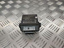 B297 Audi A4 A5 Q5 Headlight Control Unit Module 8K0907357B 008379-24AA