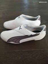 puma sneakers redon move in vendita   eBay
