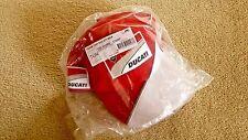 2015 Ducati Team Issue Only (Team Cap) No Replica, Rare