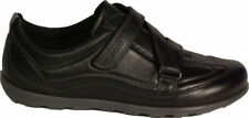 Ecco Women's Leather Shoes