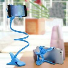 Universal Flexible 360 Lazy Long Arm Phone Holder Stand