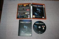 Dark Souls prepare to die edition PC DVD BOX