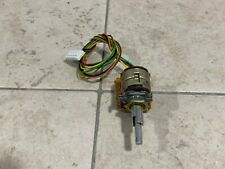 Kenwood TS-140S RIT / IF Shift Assembly Working Pull