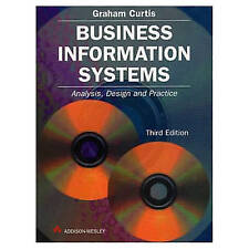 Business, Economics & Industry Business Analysis Paperback Books